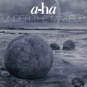 Under the Makeup - Single cover art