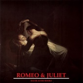Romeo and Juliet (By William Shakespeare)