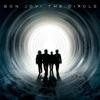 The Circle, Bon Jovi