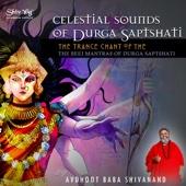 ShivYog Chants Celestial Sounds of Durga Saptashati