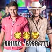 Eu Quero É Rolo (feat. Conrado & Aleksandro) - Bruno & Barretto