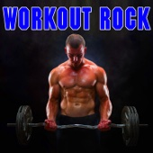 Workout Rock