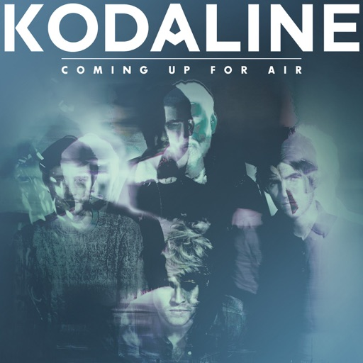 Moving On - Kodaline