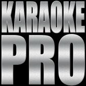Download Karaoke Pro - Back to Back (Originally Performed by Drake) [Karaoke Instrumental]