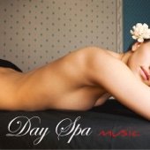 Day Spa Music – New Age Nature Sounds Massage Music for Day Spa, Spa, Massage, Sauna, Spa Treatments and Relax