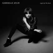 Light Up the Dark (Deluxe Edition)