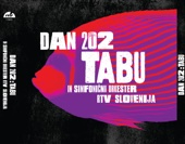 Dan 202 - Tabu In Simfonicni Orkester Rtv Slovenija