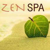 Zen Spa - Relax Fon Yoga, Müziği & Meditasyon Müzikleri