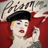 Poison Single