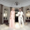 Mergem Mai Departe (feat. Claudia) - Single, Florin Salam