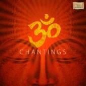 Om - Chantings