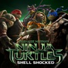 Shell Shocked (feat. Kill the Noise & Madsonik) - Single, Han Geng, Wiz Khalifa & Juicy J
