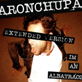 [Download] I'm an Albatraoz (Extended Version) MP3