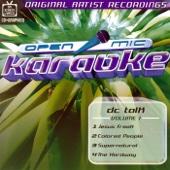 Karaoke dc Talk