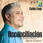 Reconciliación (Un camino verdadero hacia el amor)