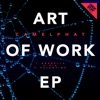 Art of Work Single
