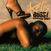 Bossy - Single