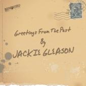 Jackie Gleason - Bear Mountain Blast artwork