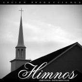 Himnos Cristianos Instrumentales