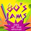 80's Jams! Hits of the Decade