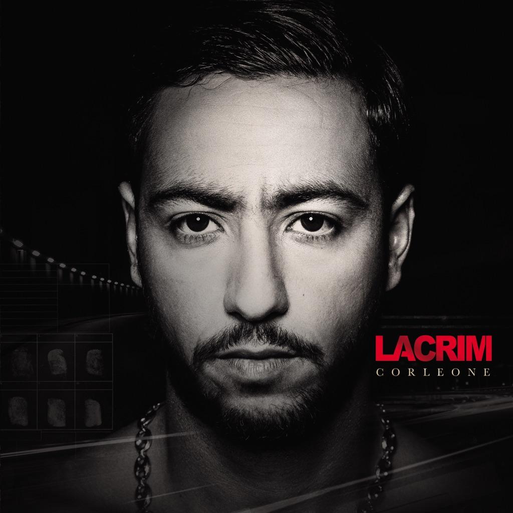 J'suis qu'un thug - Lacrim,music,J'suis qu'un thug,Lacrim