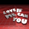 Love Me If You Can - Single