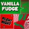 Silent Night - Single ジャケット写真