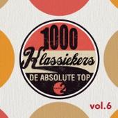 1000 Klassiekers, Vol. 6