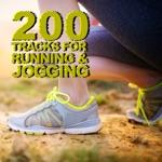200 Tracks for Running & Jogging