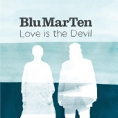 Love Is the Devil cover art