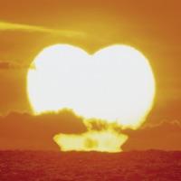 All Stars - Love Message