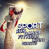 Sport Run Dance Fitness Music Charts