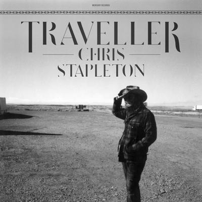 Tennessee Whiskey - Chris Stapleton song