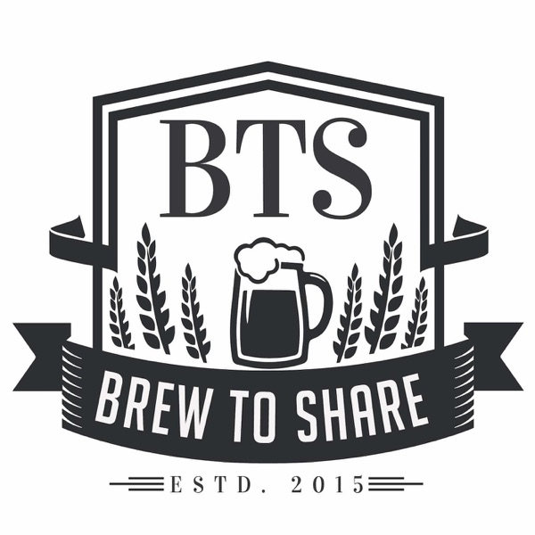 Podcast - Brew To Share