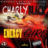 Energy Girl - Single