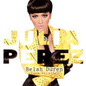 Download Lagu MP3 Julia Perez - Belah Duren (New Version)