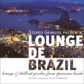 Lounge de Brazil - Lounge & Chill Goodies from Ipanema Beach