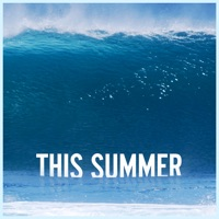This Summer (Deluxe Single) - Maroon 5