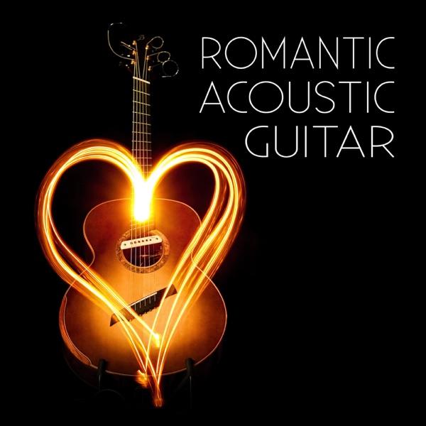 SUPER DUPER LOVE Chords - Joss Stone | E-Chords