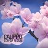 Son of a Gun - EP, Calippo