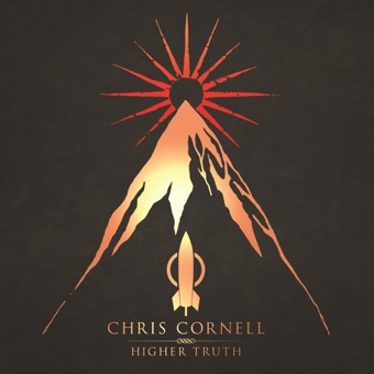 Chris Cornell – Higher Truth [iTunes Plus AAC M4A]