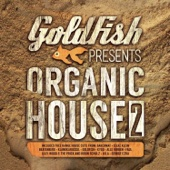 Goldfish Presents: Organic House 2