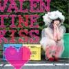 Valentine Kiss - Single