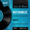 Rosetta (feat. Marty Paich and His Orchestra) [Mono Version] - EP, Ray Charles