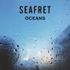 Seafret Music