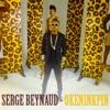 Okeninkpin - Single, Serge Beynaud