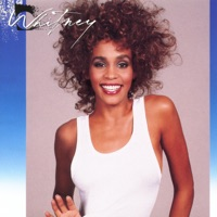 Whitney - Whitney Houston