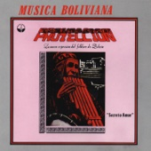 Secreto Amor (Bolivia y Su Folklore)