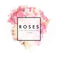 The Chainsmokers - Roses (feat. ROZES)