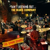 Ain't Nothin' But... - The Spare Songs (Silent Concert Live) - EP